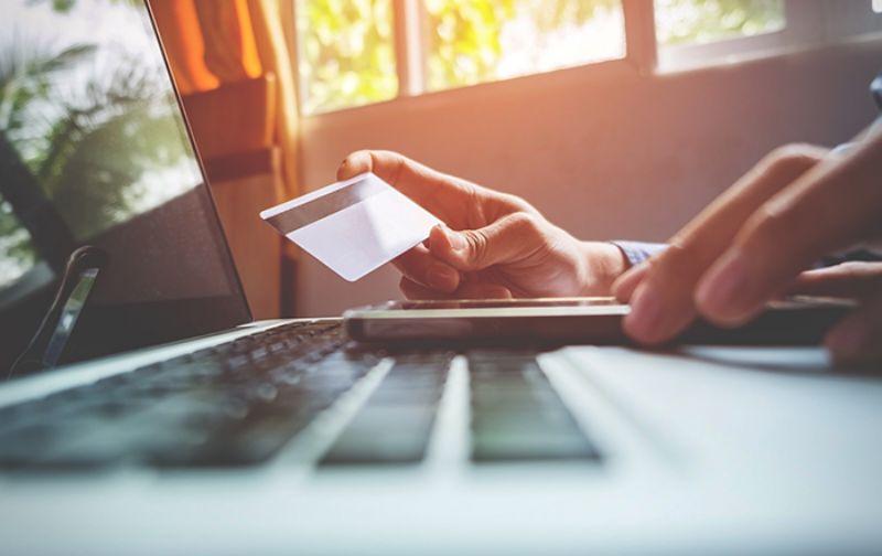 クレジット決済代行サービス